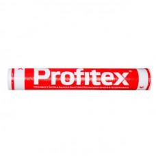 Подложка Profitex 3мм